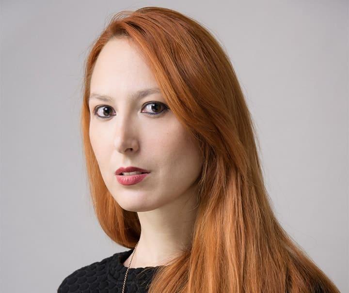 Elisa Chiodo